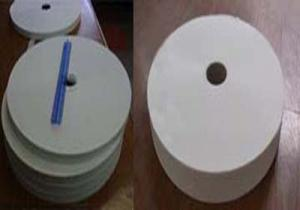 Nonwoven Cloth  for Alcohol Pad/Wet Tissue